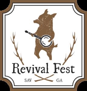 RevivalFest