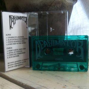 DeAnimator2