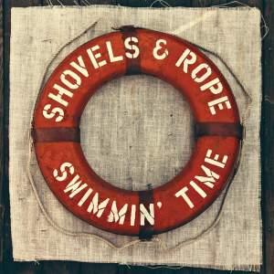 Swimmin' Time (Deluxe Version)