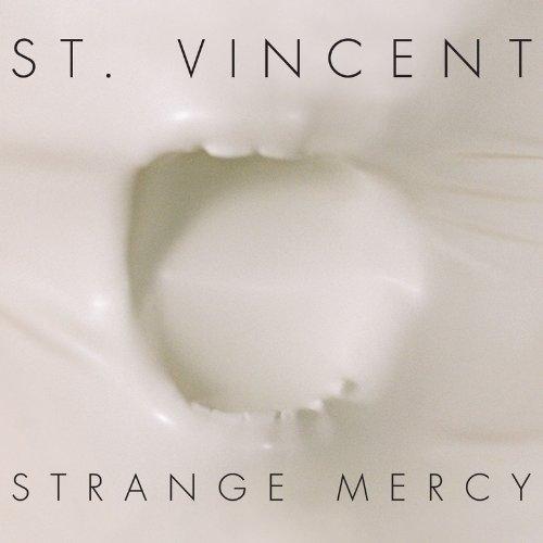 strange mercy.jpg