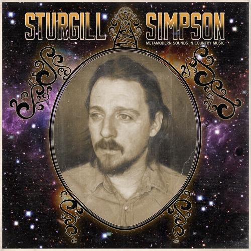 Sturgill.jpg