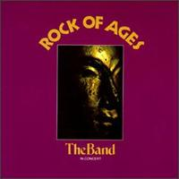 rock_of_ages_the_band_album_-_cover_art
