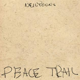 Peacetrailneilyoung