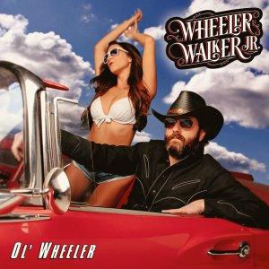 Ol Wheeler