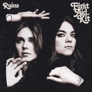first-aid-kit-ruins-album-cover-1516643734-640x640